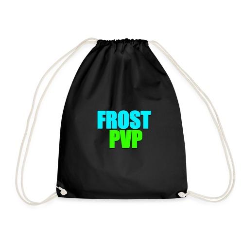 FrostPvP - Gymbag