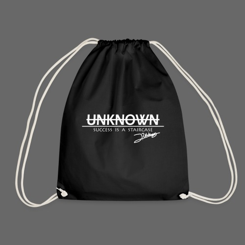 UnknownJan Merch - Turnbeutel