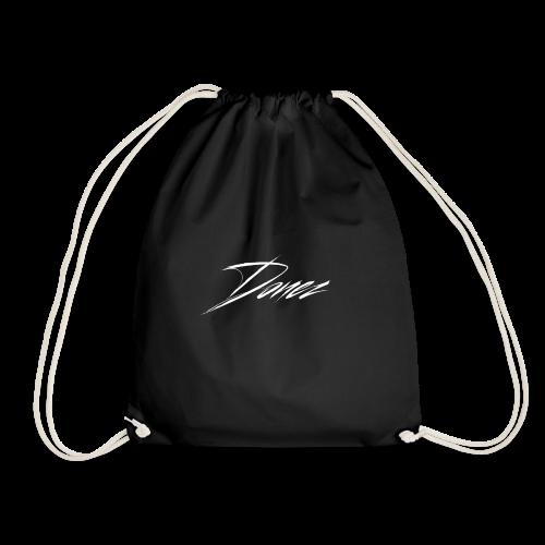 DoNez Logo - Turnbeutel