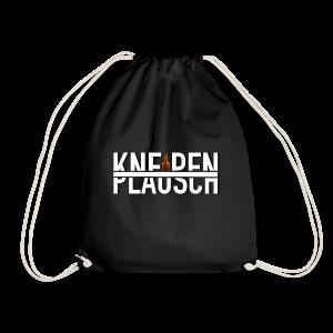 Kneipenplausch Big Edition - Turnbeutel
