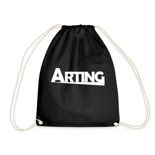 Arting - Mochila saco