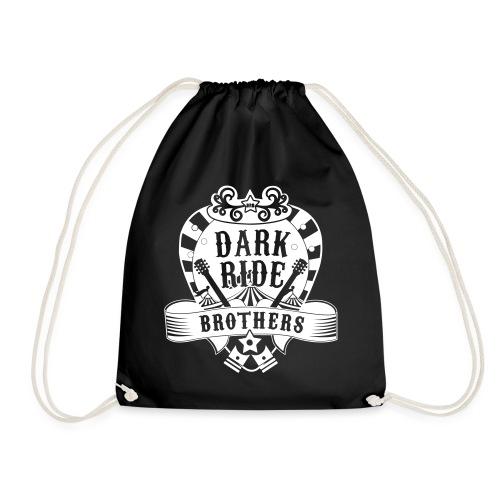 Dark Ride Brothers - Jumppakassi