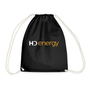 Wit Energy HD-logo - Gymtas