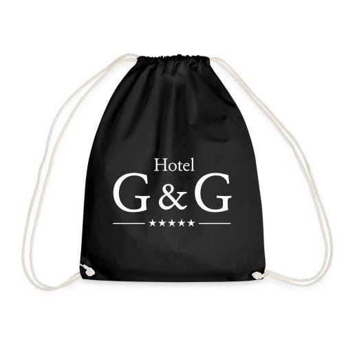 Hotel G&G Exclusive - Turnbeutel