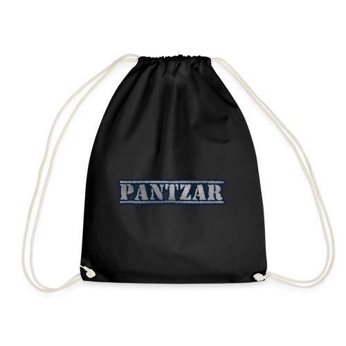 Pantzar - Gymnastikpåse