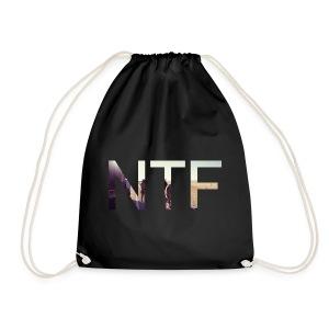 NTF 01 - Turnbeutel