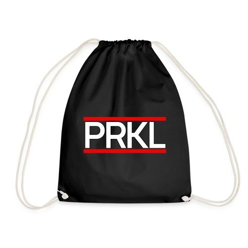 PRKL - Perkele - Turnbeutel