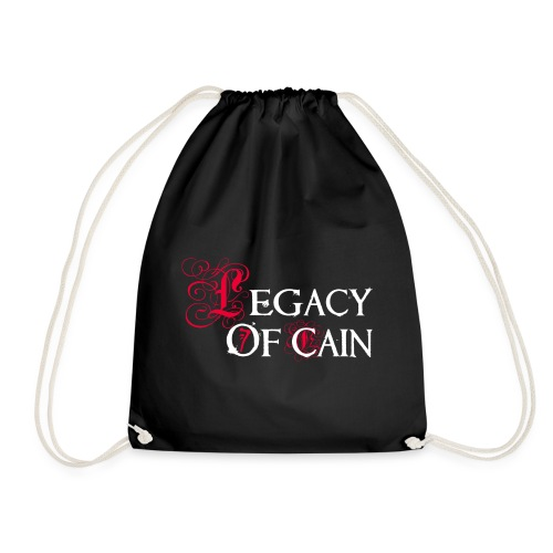 Legacy of Cain - Sacca sportiva