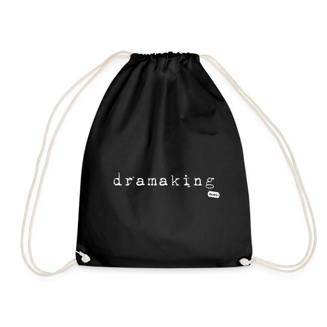 dramaking