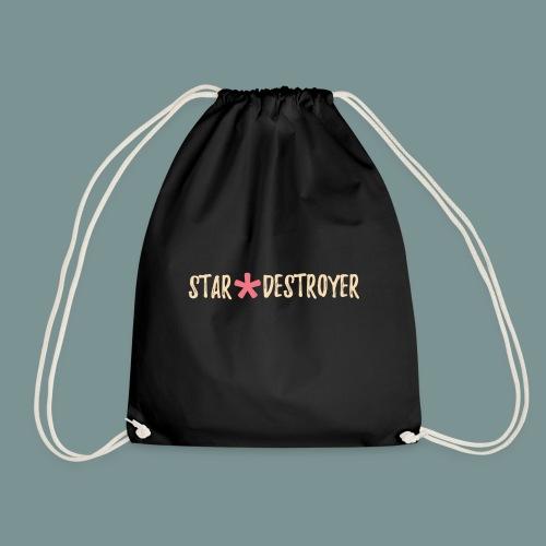 Star Destroyer - Gymtas
