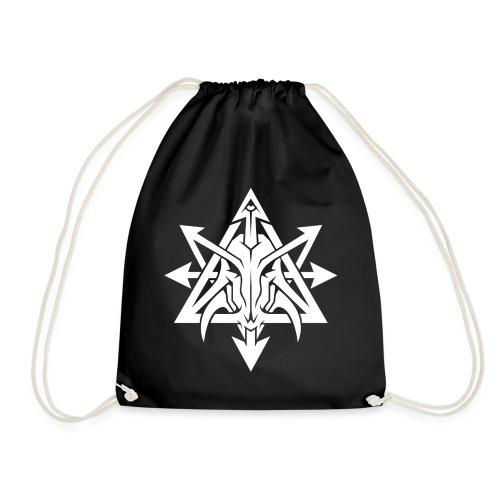 Omkara - Drawstring Bag