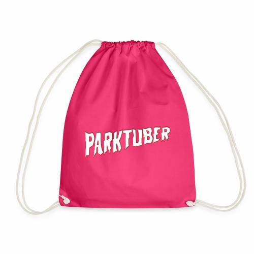 Parktuber - Turnbeutel