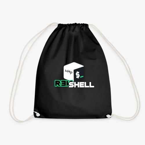 HTTP-revshell - Drawstring Bag
