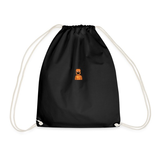old sport - Drawstring Bag