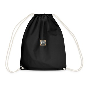 Sale Only accsories - Drawstring Bag