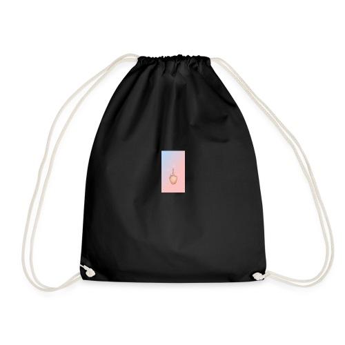 7841c0b898366f4614b2e35eaccc49f6 - Drawstring Bag