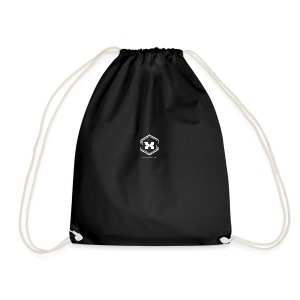 Xia Cap - Drawstring Bag