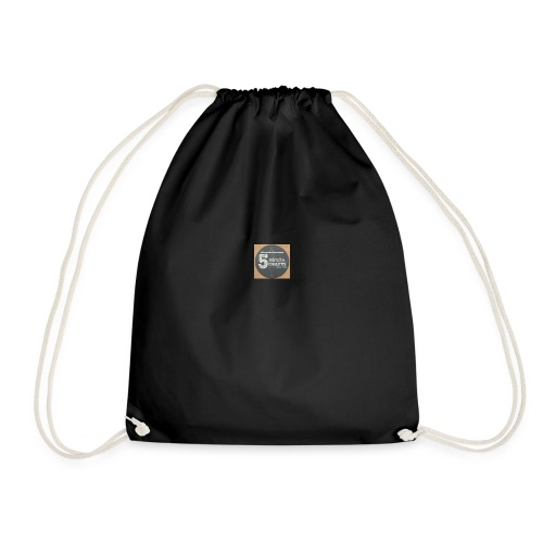 Sale Only accsories - Drawstring Bag
