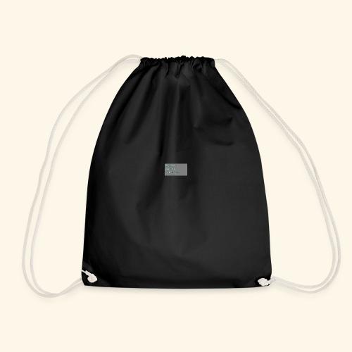 shop4 - Drawstring Bag