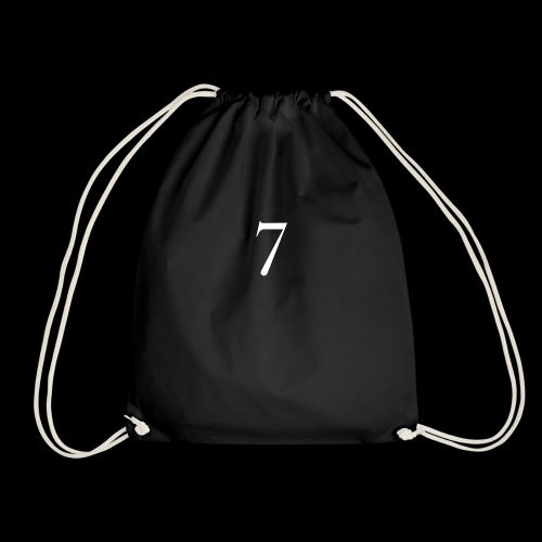 sebe png - Drawstring Bag
