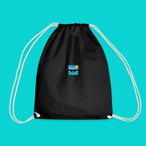 soundedgaming_yt - Drawstring Bag