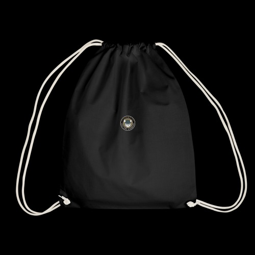 Tårnby FF logo - Sportstaske