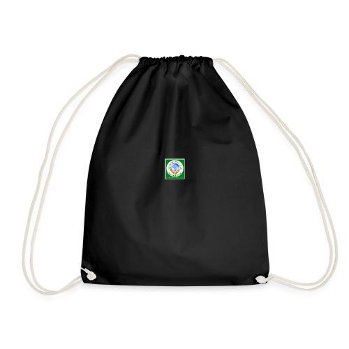 sac bio - Sac de sport léger