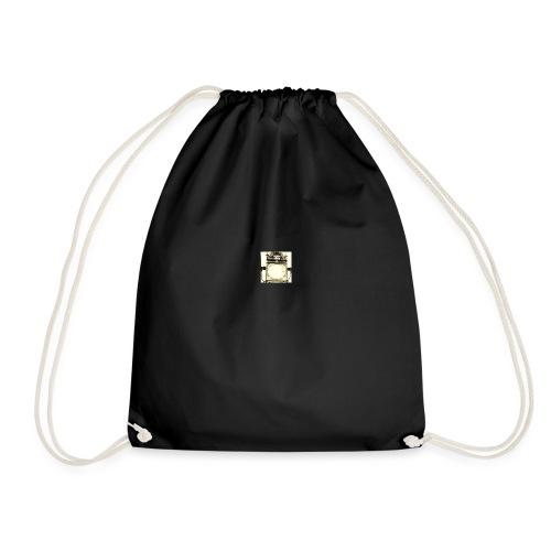 Schott's List Crew Wear - Drawstring Bag