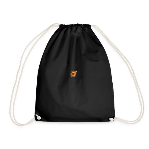 111484400_16532010_no_name_orig-png - Drawstring Bag