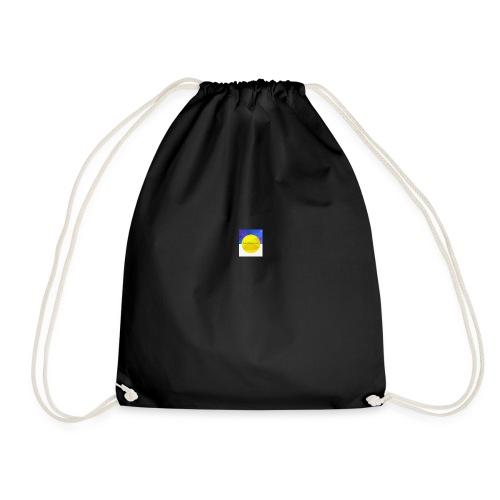 THE GAMING BOYS LOGO - Drawstring Bag