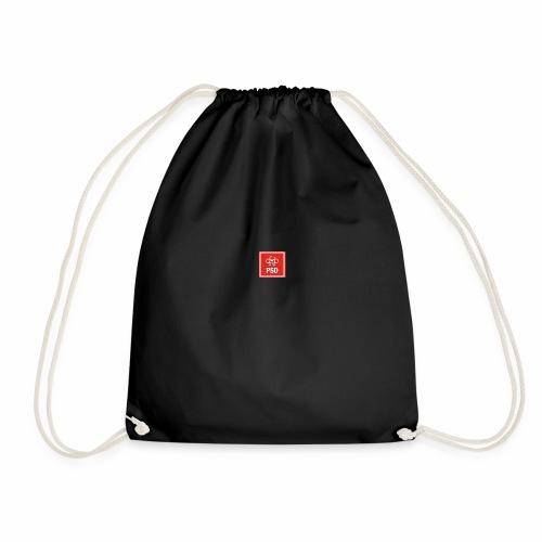 PSD - Drawstring Bag