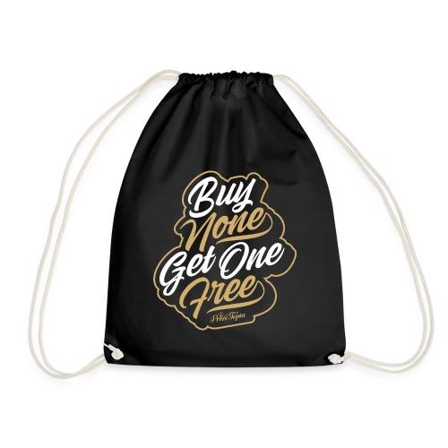BNGOF - Drawstring Bag