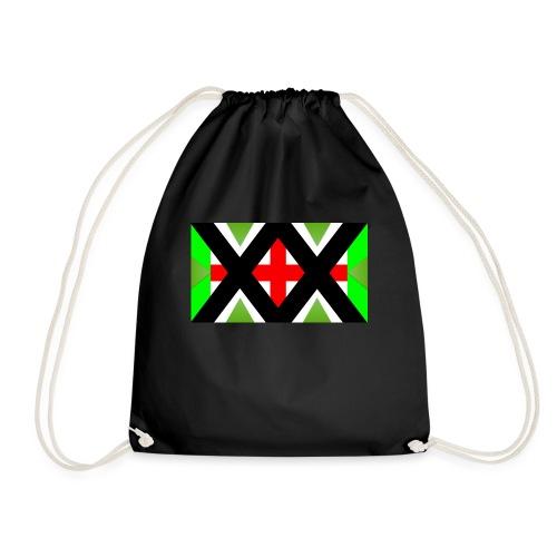 UDS 1 - Drawstring Bag
