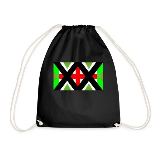 UDS 2 - Drawstring Bag