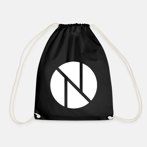 Nic0s Fancy Pullover - Turnbeutel