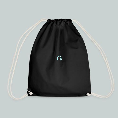 Star 76 - Drawstring Bag