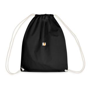 BasicGamerHD - Drawstring Bag