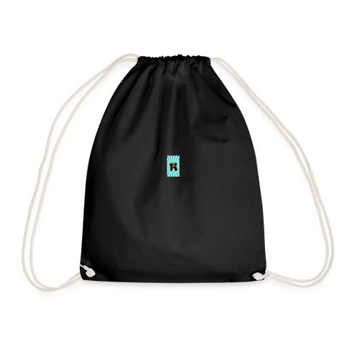 riddicule - Drawstring Bag