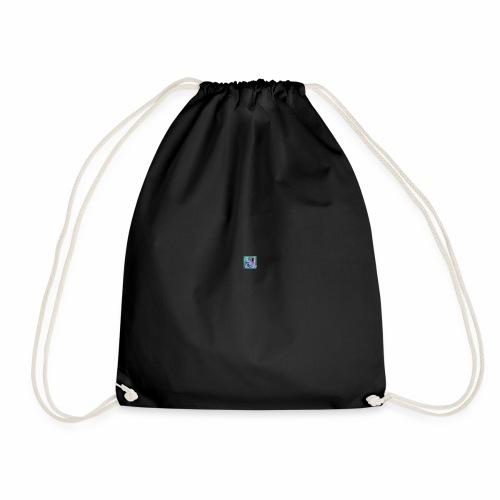 BBLs BTS sale - Drawstring Bag