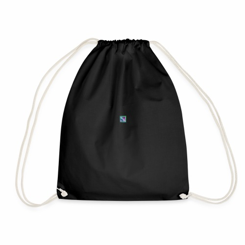 BBLs BTS sale - Drawstring Bag