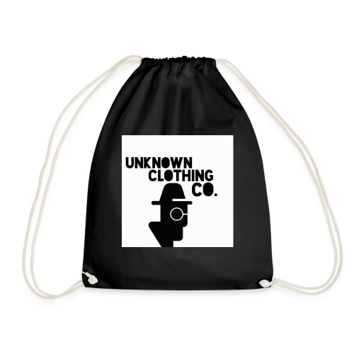 UCC - Drawstring Bag
