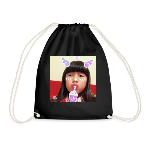 Musical.ly merch - Drawstring Bag