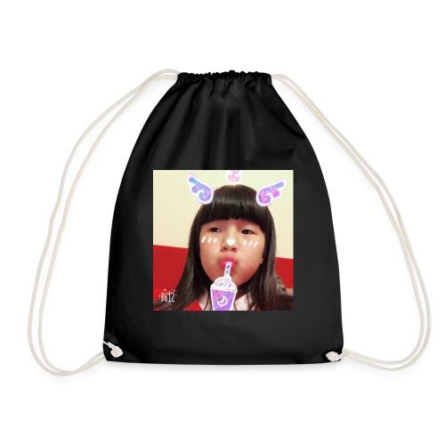 Musical.ly merch - Drawstring Bag