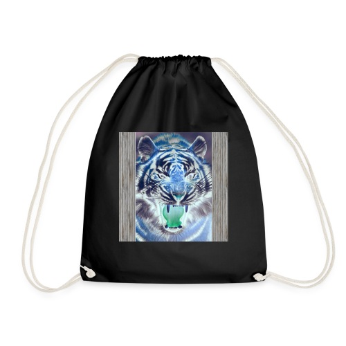 Rroarry - Drawstring Bag