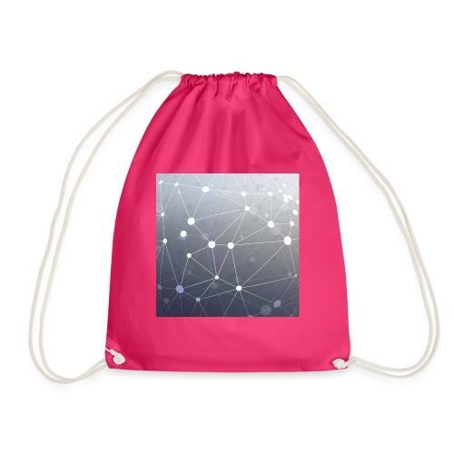 starts 1 - Drawstring Bag