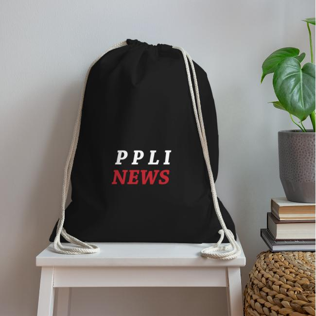 PPLI NEWS