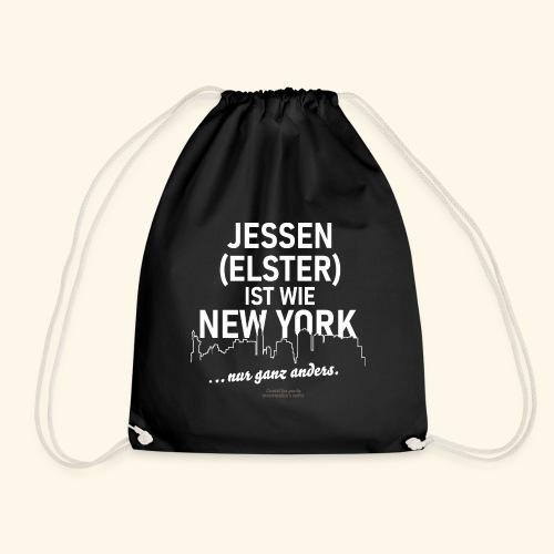 Jessen (Elster) - Turnbeutel