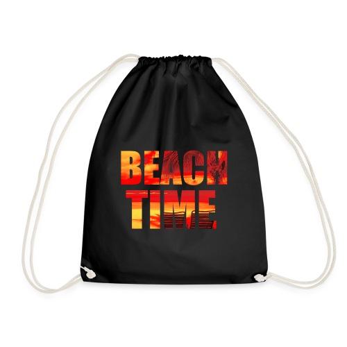Beach Time - Sac de sport léger
