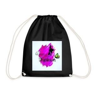 IMG 20180317 213544 602 - Drawstring Bag