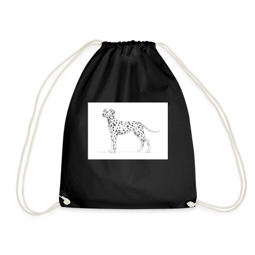 99A859CD D2DF 42E4 8D3F C2B317D9FFE0 - Drawstring Bag